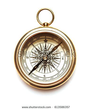 391x470 Vintage Compass Drawing Set Newfashion
