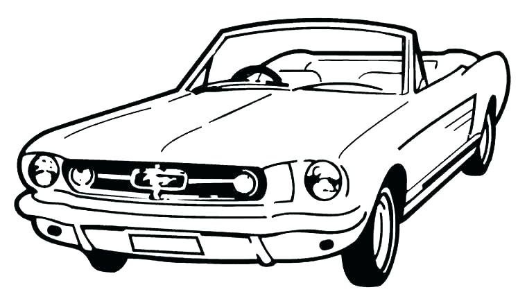 760x421 Old Car Coloring Pages Old Car Coloring Pages Images Free