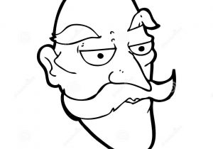 300x210 old man cartoon drawing collection of cartoon old man drawing