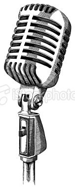 152x380 best old microphone images old microphone, vintage microphone