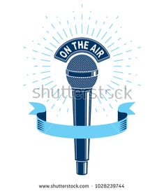235x273 best karaoke images karaoke, vector illustrations, royals