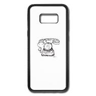 190x190 Shop Telephone Samsung Galaxy Online Spreadshirt