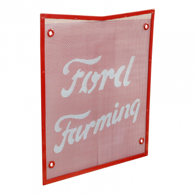 393x393 tractors shop ford restoration parts for your vintage ford car