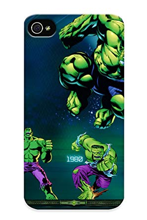 297x445 Hot Tpye Hulk Barbie Drawing Picture One Direction Cartoon