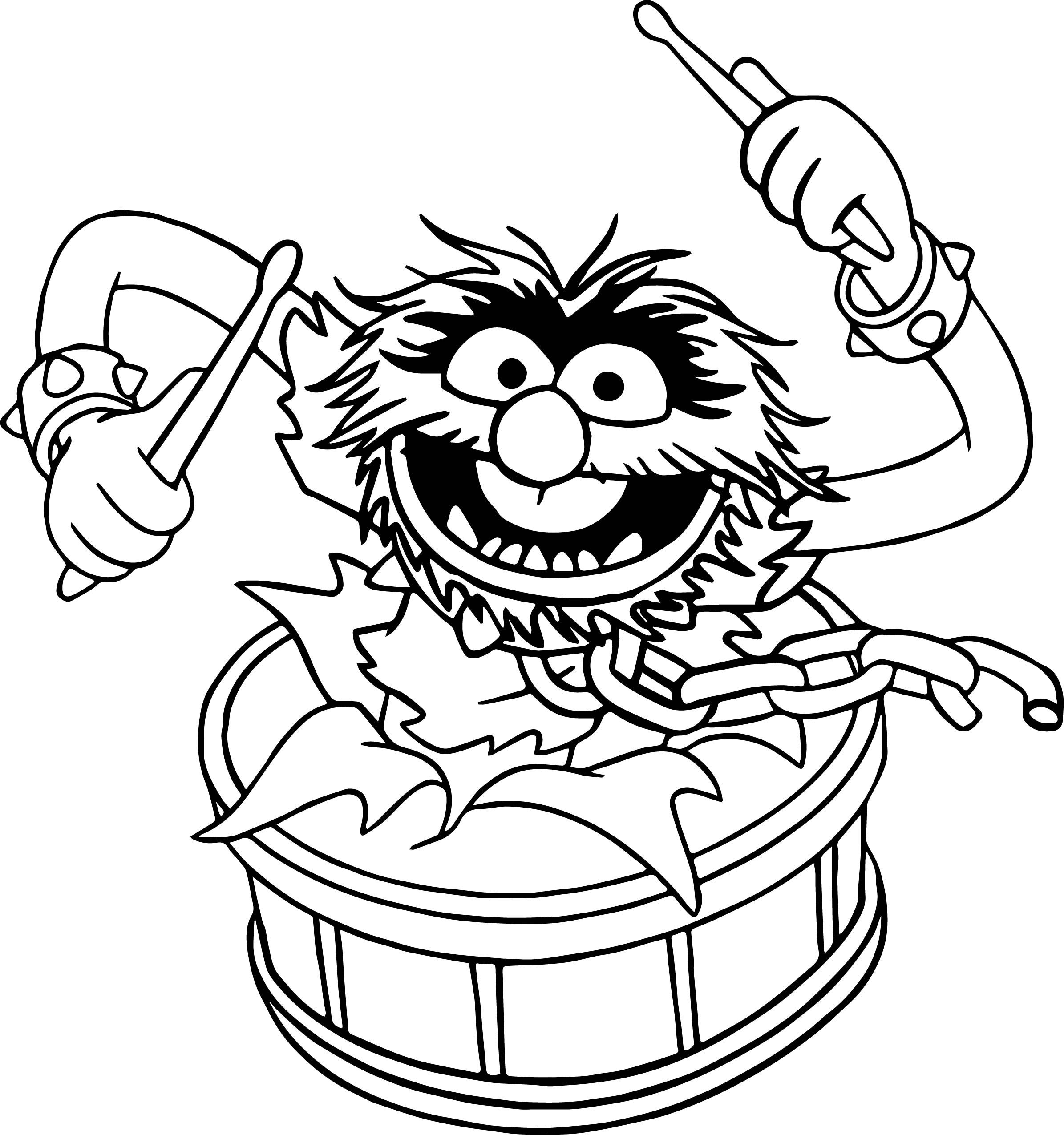 2391x2551 One Direction Cartoon Drawing Coloring Pages Printable