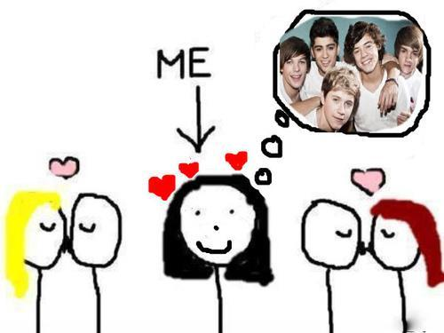 500x375 One Direction Funny Imagines Chapter