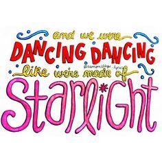 236x236 Great One Direction Lyrics Images Lyric Drawings, Lyrics