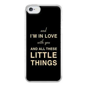 300x300 One Direction Phone Cases