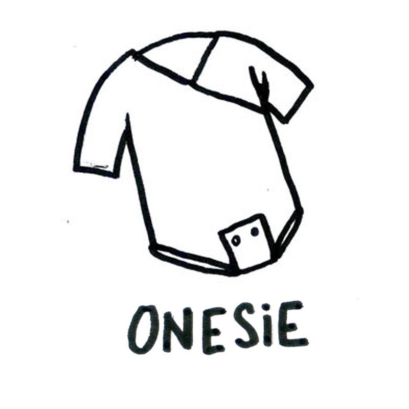800x800 Onesie Pianoterra Onlus