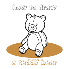 220x220 How To Draw How To Draw Online Steps
