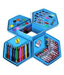 220x258 Kids Drawings Paintings Buy Kids Drawings Paintings Online