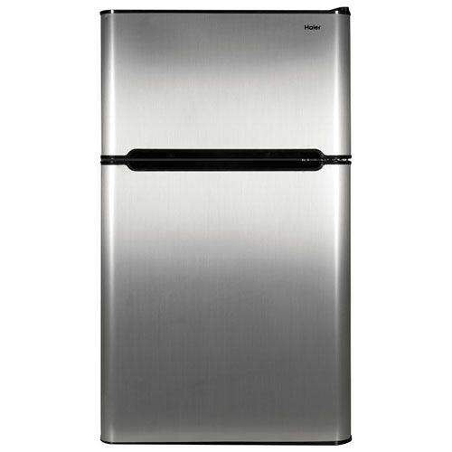 500x500 mini refrigerators mini fridges the home depot canada