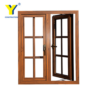 300x300 Inward Casement Window Drawing, Inward Casement Window Drawing