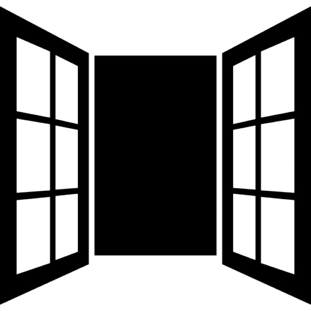 626x626 Open Window Png Images In Collection
