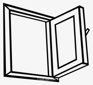 300x274 Window Vector Png Download Transparent Window Vector Png Images