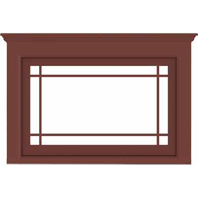 402x402 Awning Windows Andersen Windows