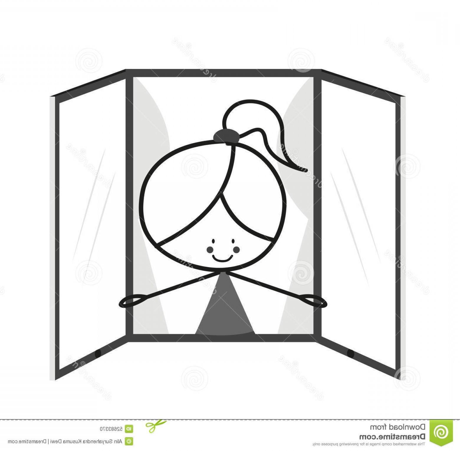 1560x1530 Chinese Open Window Vector Sohadacouri