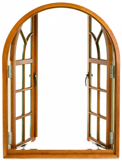 250x330 Drawing Doors Arched Doorway, Picture