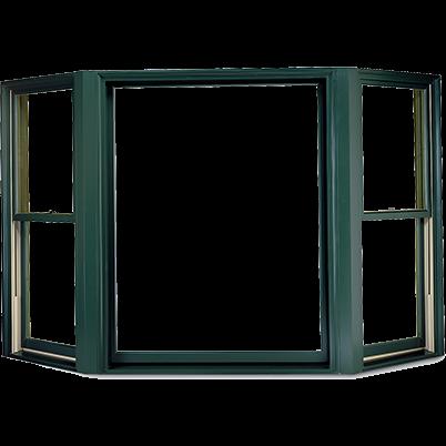 402x402 E Series Windows Doors Andersen Windows