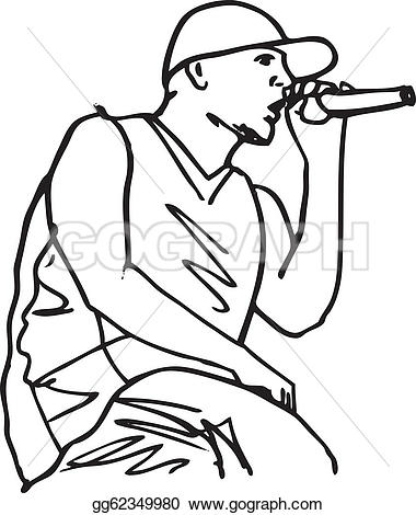 380x470 singing clipart, suggestions for singing clipart, download singing