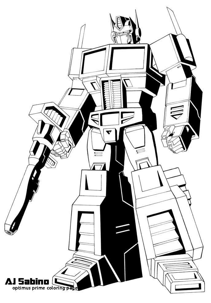 Optimus Prime Face Drawing | Free download best Optimus ...