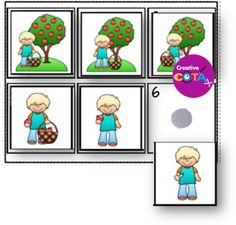 Collection of Paste clipart | Free download best Paste clipart on