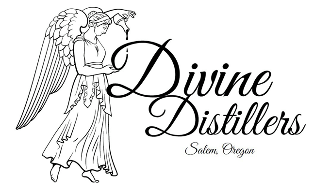 647x395 Divine's Holiday Party And Bazaar Travel Salem The Most Oregon