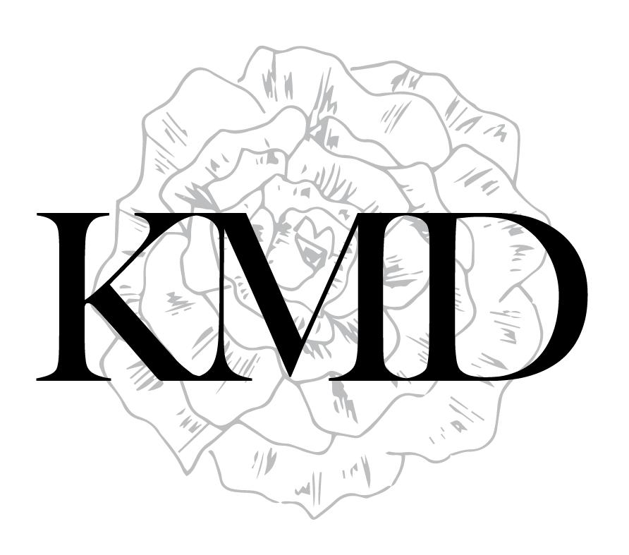 892x787 Katie Michelle Ralls Central Oregon Calligraphy Design