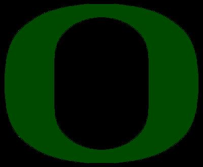 400x330 oregon ducks logo college football logos oregon ducks football