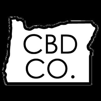 349x349 Oregon Cbd Co