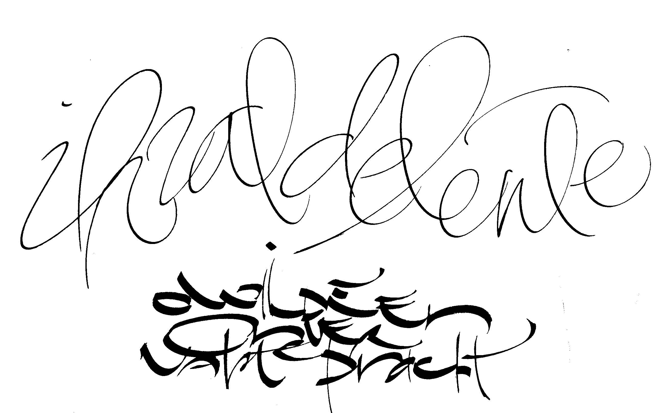 2608x1620 Portland Society For Calligraphy