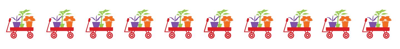 1440x177 Spring Garden Fair
