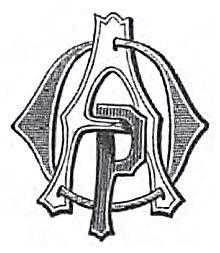 220x253 Oregon Pioneer Association