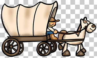 310x186 Oregon Trail Wagon California Trail Others Png Clipart Free