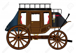 250x173 Pioneer Clipart Chuck Wagon, Picture