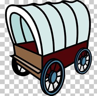 310x307 The Oregon Trail Png, Clipart, Adventure Game, Cartoon, Drawing