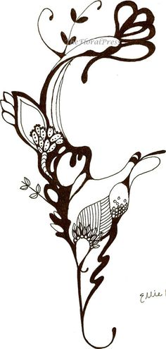 236x495 delightful organic doodles images doodles zentangles, zen