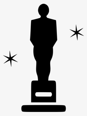 300x399 award trophy png download transparent award trophy png images