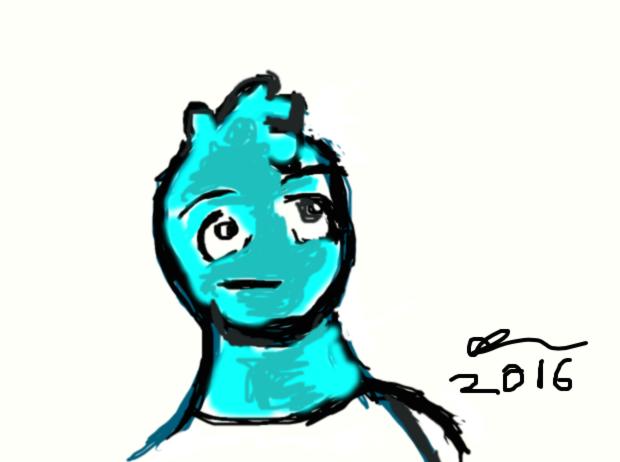 620x462 osmosis jones quick sketch