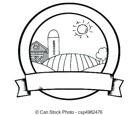 450x373 banner coloring pages banner coloring pages good banner coloring