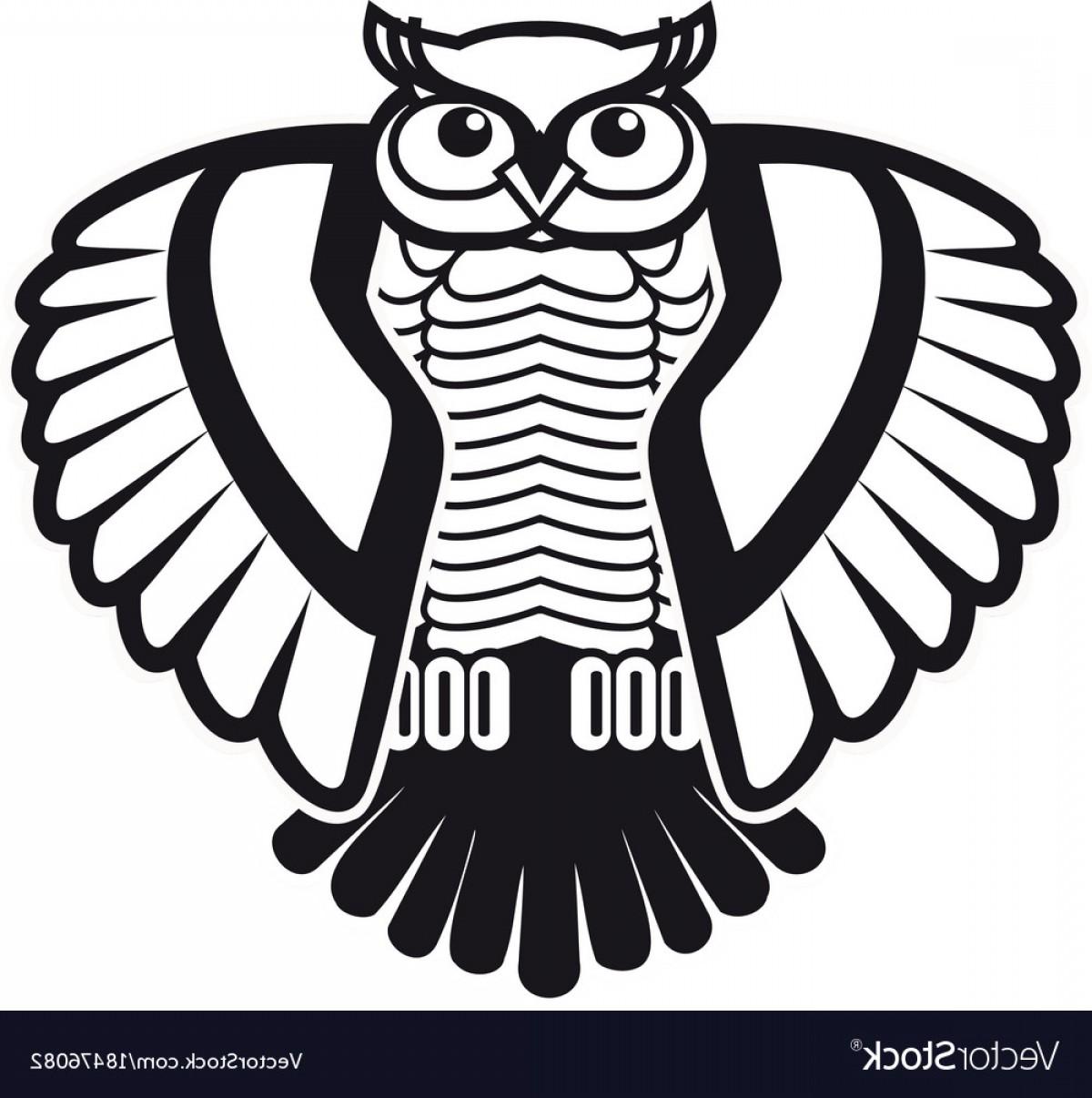 1200x1206 Owl Vector Design Soidergi