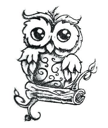 359x427 Owl Design Hamazon Site