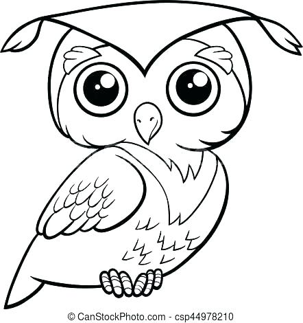 442x470 Halloween Owls Coloring Pages Owl Color Pages Robot Coloring Pages