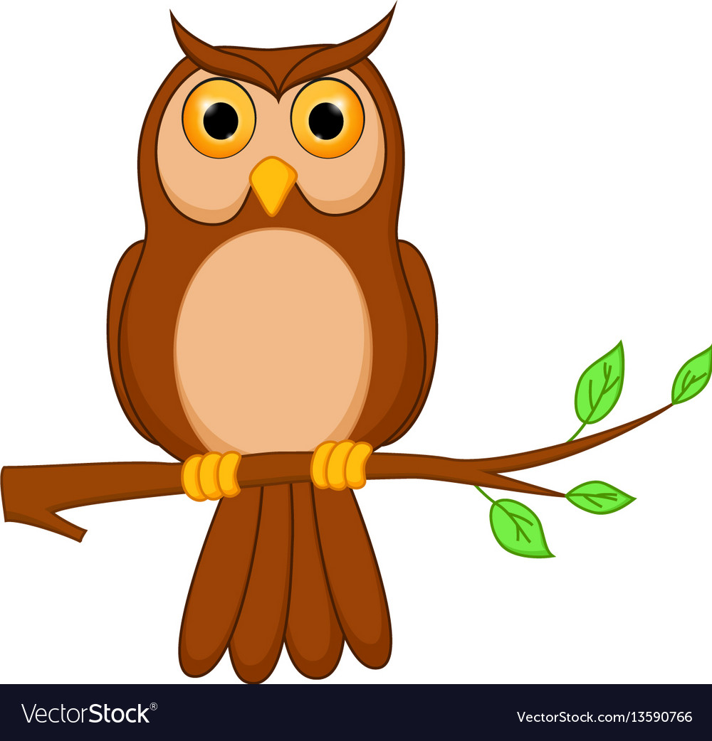 1000x1042 Owl Cartoon Images Png Vectors And Clipart For Free Download