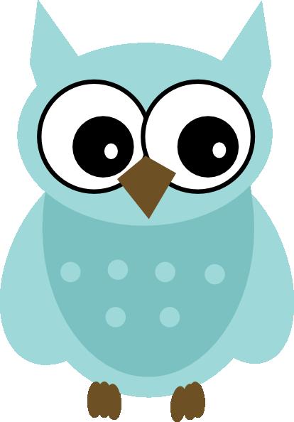 414x594 owl eyes clip art blue owl clip art facepainting owl clip
