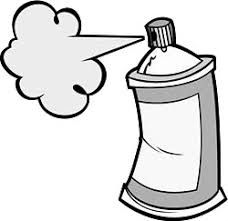 228x221 image result for graffiti spray paint can drawing tattoo spray