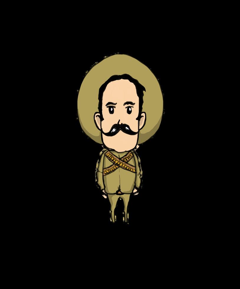 Pancho Villa Drawings Free Download Best Pancho Villa