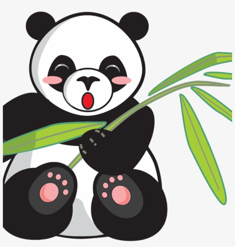 820x860 giant panda clipart giant panda bear download drawing