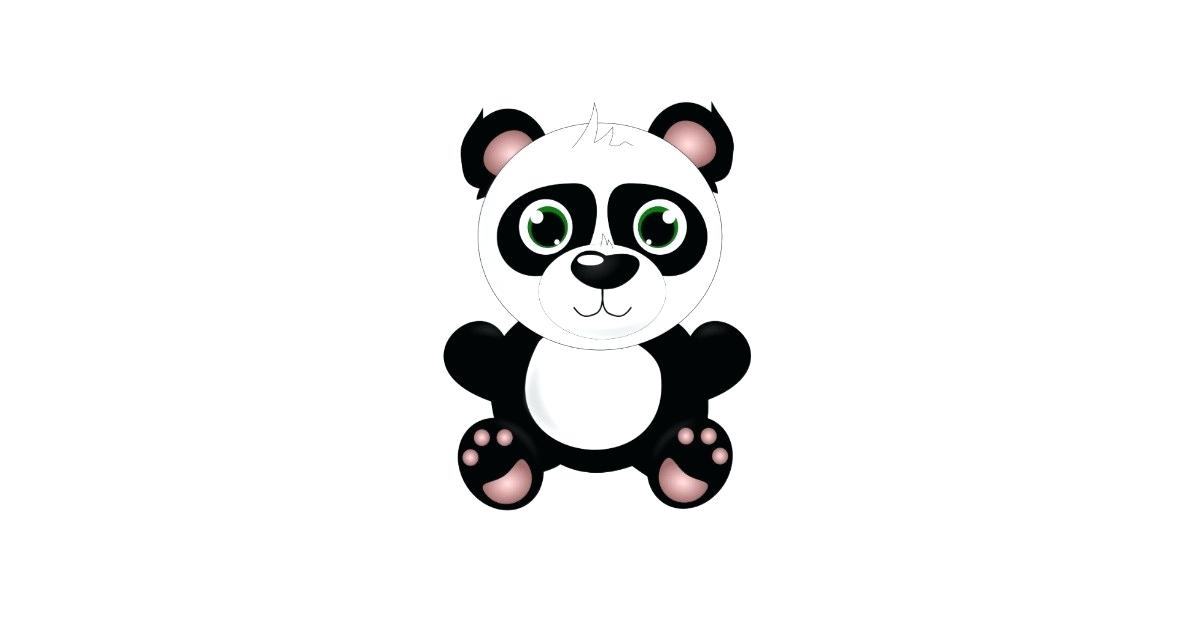 1200x630 baby panda cartoon baby panda baby panda baby panda cartoon