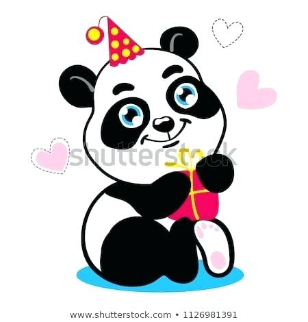 450x470 Baby Panda Cartoon Baby Panda Cartoon Wallpaper